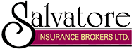 Salvatore Insurance